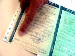 Licenciamento De Veículos Final 4