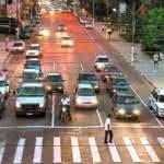 Multas De Trânsito Campinas