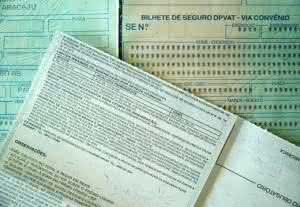 Licenciamento De Veiculos Documentos Necessários