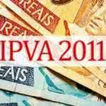 Ipva 2015 Final 8